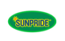 Customers Sunpride sunpride